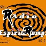 Radio Espiritrompa